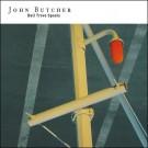 John Butcher - Bell Trove Spools