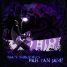 Tracy Thornton - Pan Can Jam! - Digital Album