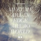 Over The Rhine - Meet Me At The End Of The World - MP3 Album